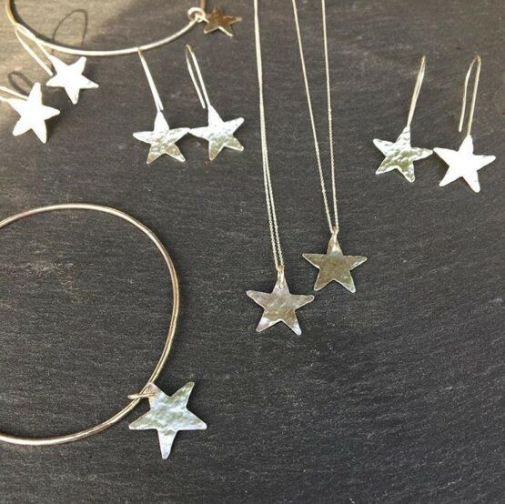 Chilli Designs Stars Group